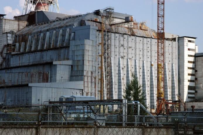 zhutkie-fakty-o-chernobyle-5