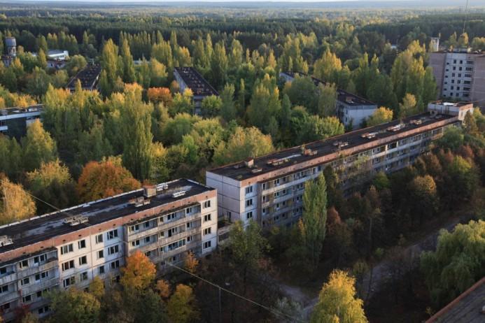 zhutkie-fakty-o-chernobyle-8