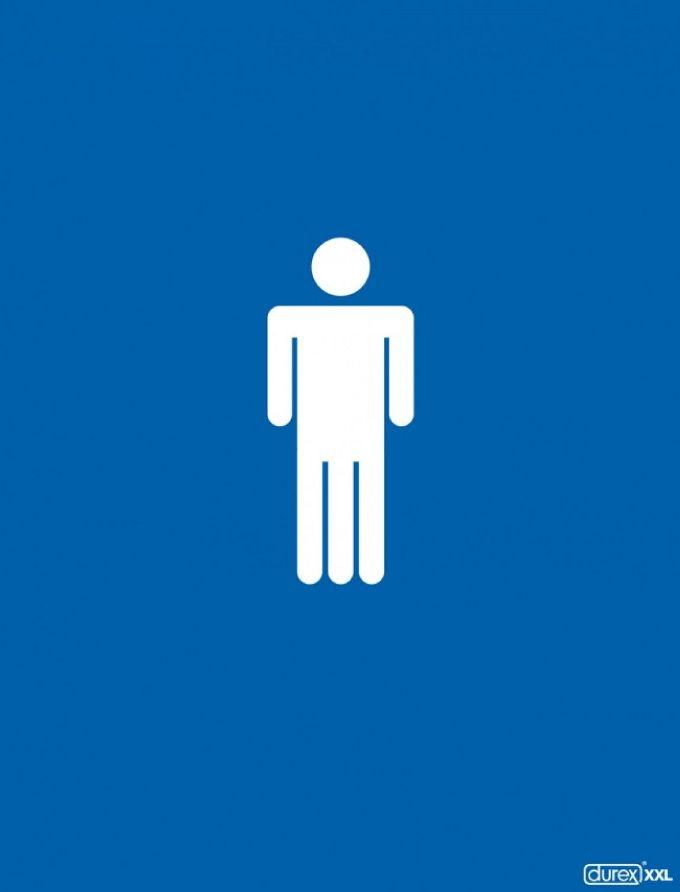 16-primerov-krutoy-minimalisticheskoy-reklamy-14
