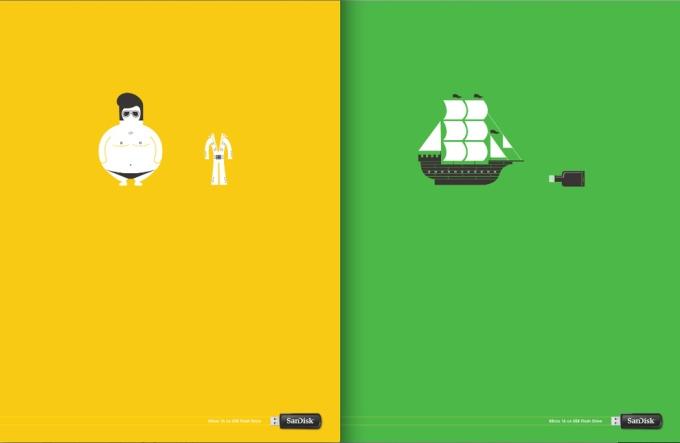 16-primerov-krutoy-minimalisticheskoy-reklamy-2