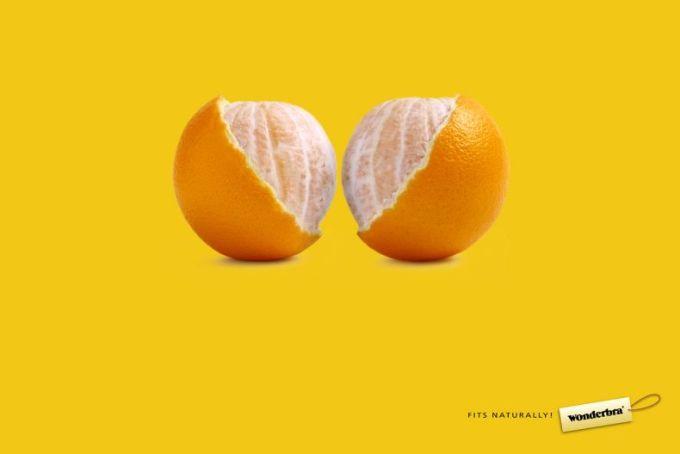 16-primerov-krutoy-minimalisticheskoy-reklamy-3