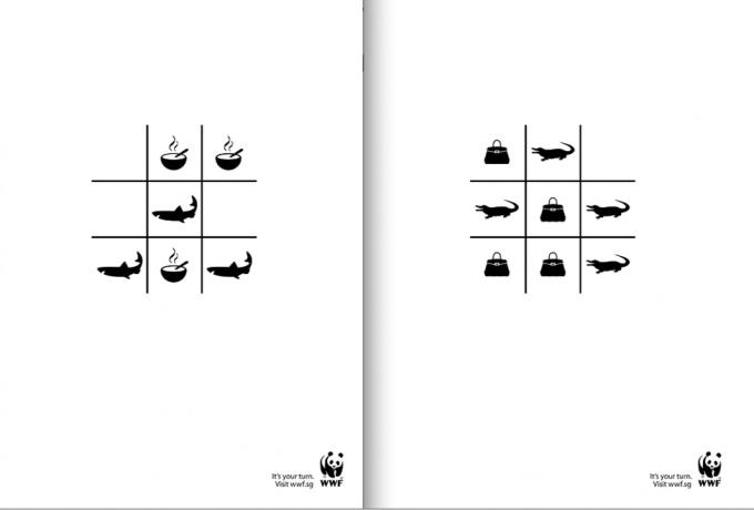 16-primerov-krutoy-minimalisticheskoy-reklamy-4