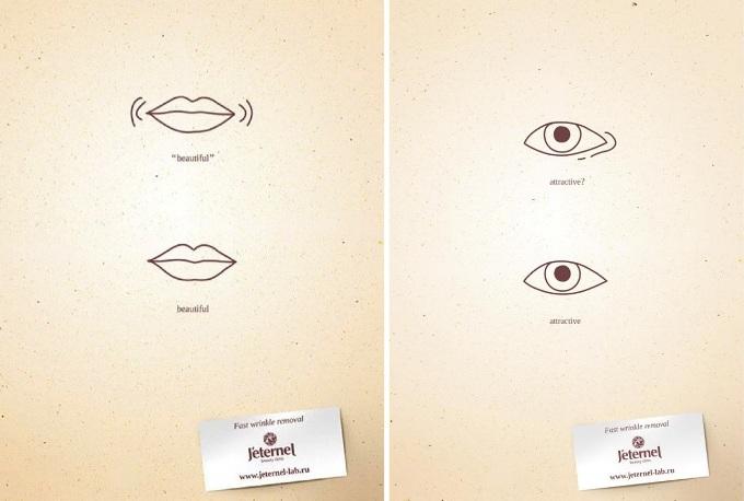 16-primerov-krutoy-minimalisticheskoy-reklamy-6
