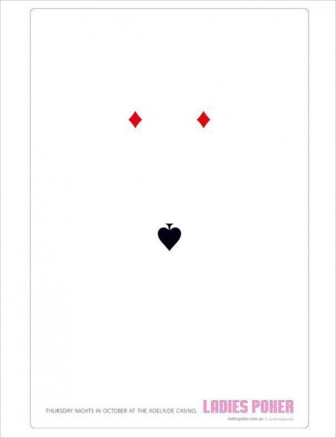 16-primerov-krutoy-minimalisticheskoy-reklamy-9