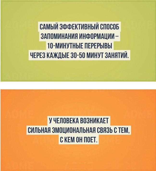 20-faktov-o-cheloveke-i-ego-prirode-4