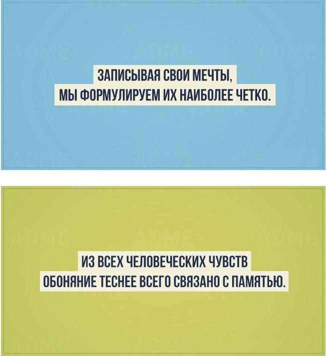 20-faktov-o-cheloveke-i-ego-prirode-7