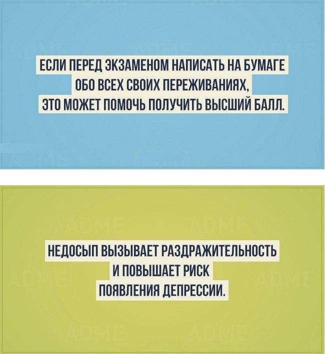 20-faktov-o-cheloveke-i-ego-prirode-9
