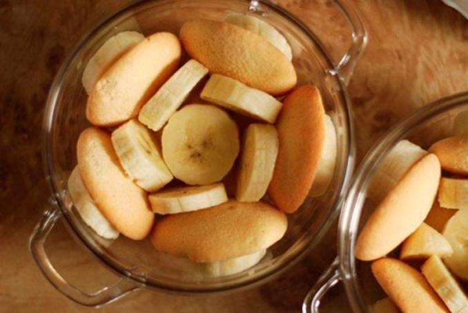 bananoviy-puding-1