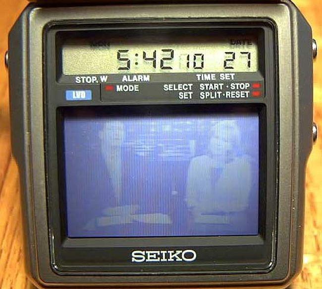 chasy-s-televizorom-33-goda-nazad-3