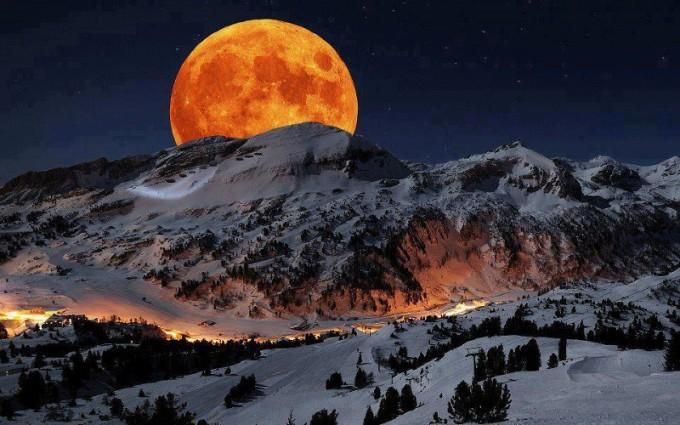 feyk-luna