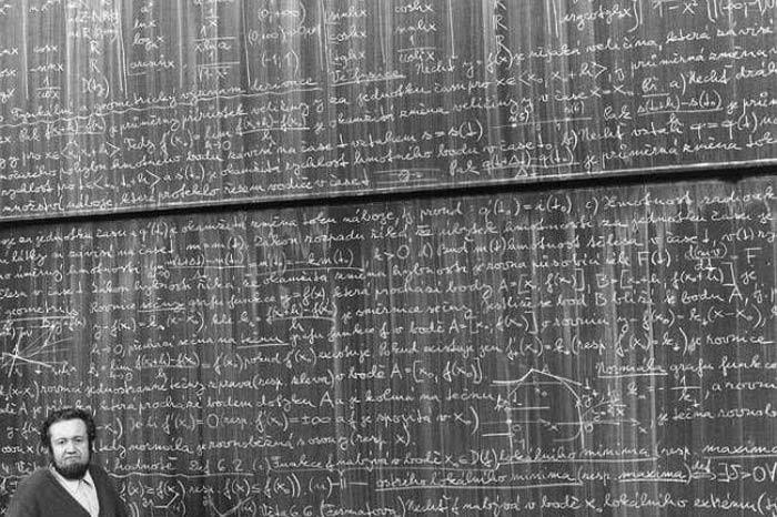 istoriya-iz-zhyzny-sovetskyh-matematikov