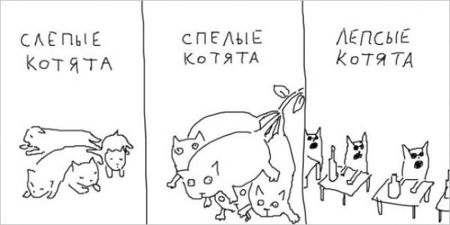 sarkasticheskie-illustracii-hudozhnika-duran-10