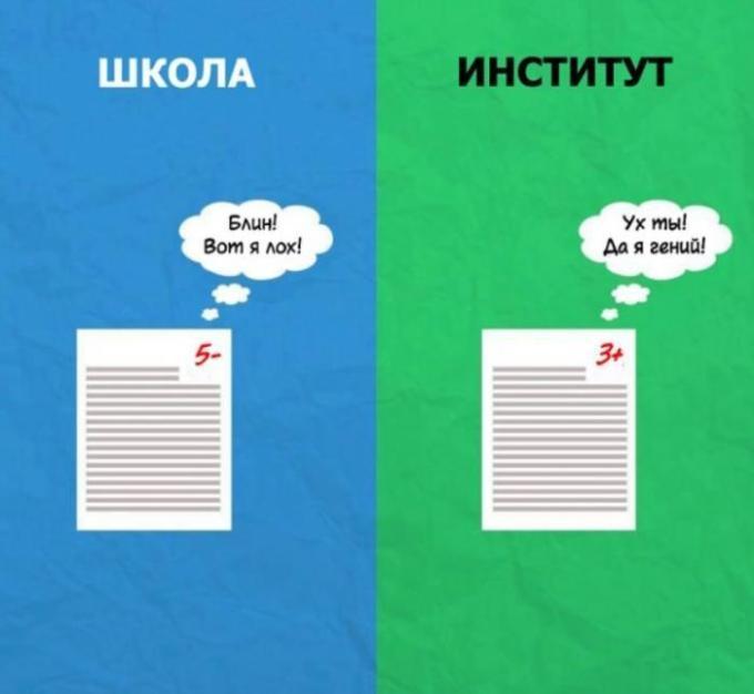 shkola-vs-institut-2