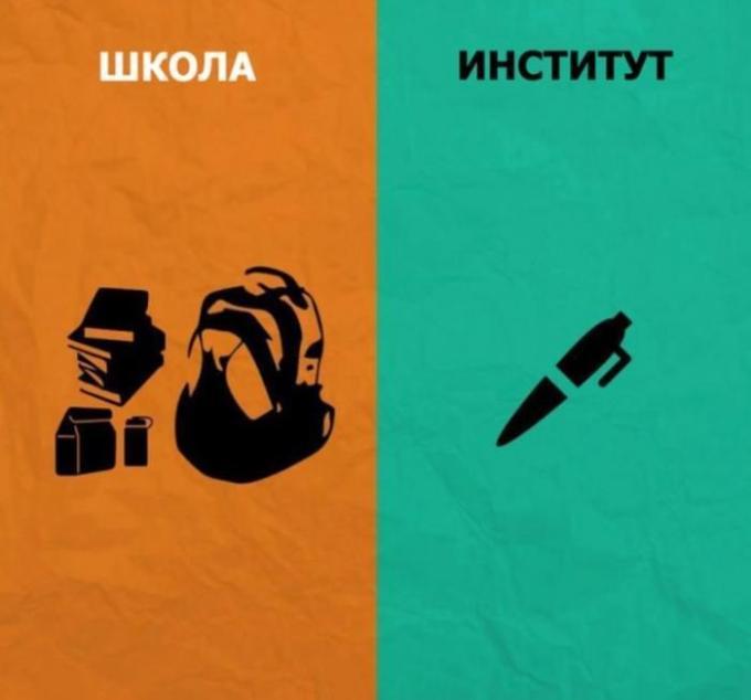 shkola-vs-institut-3