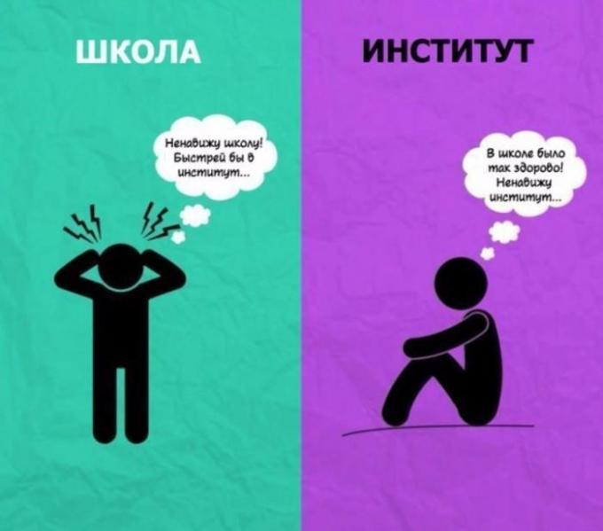 shkola-vs-institut-8