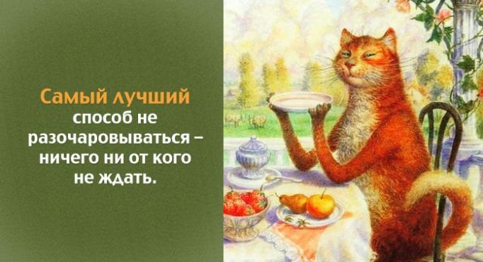 soveti-dnya-10