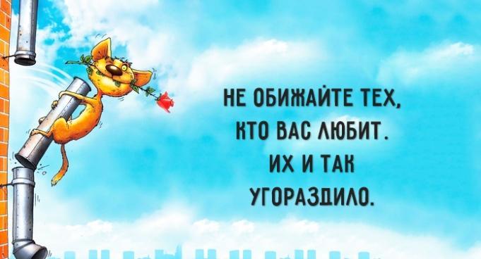 soveti-dnya-2