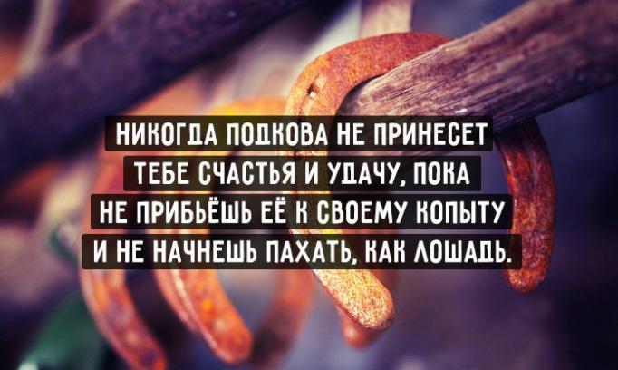 soveti-dnya-8