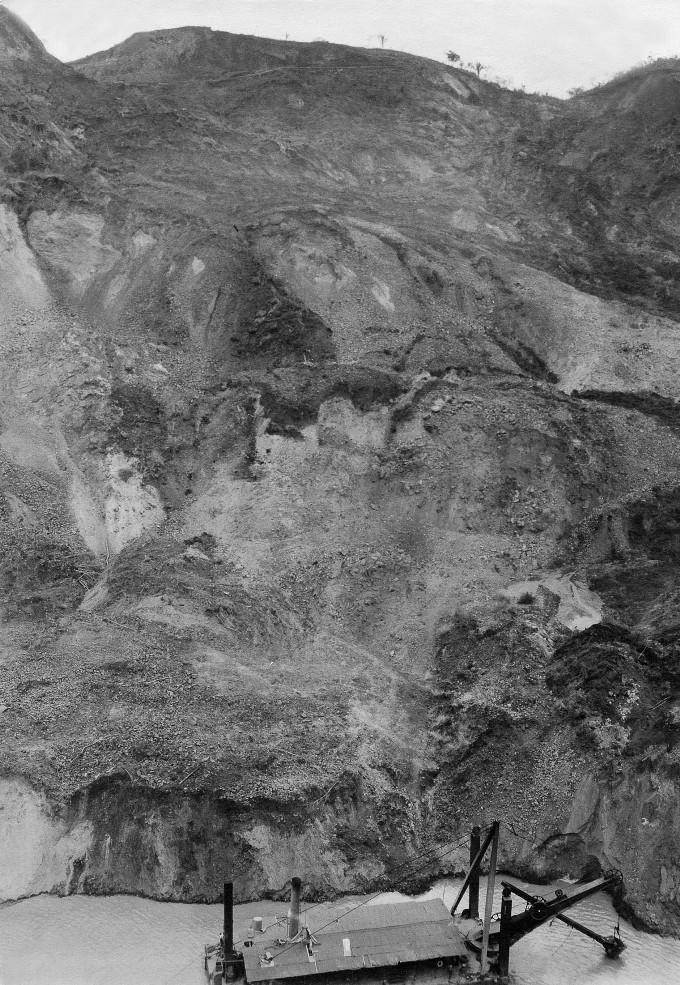 stroitelstvo-legendarnogo-panamskogo-kanala-10