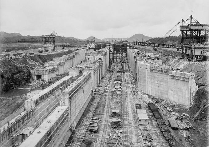 stroitelstvo-legendarnogo-panamskogo-kanala-17