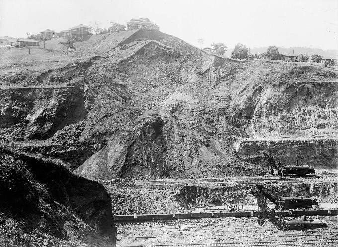 stroitelstvo-legendarnogo-panamskogo-kanala-22