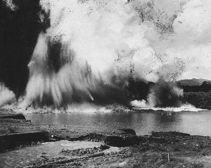 stroitelstvo-legendarnogo-panamskogo-kanala-34