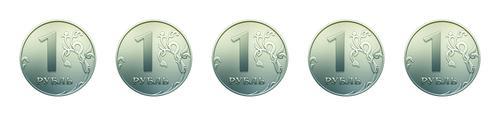 5monet