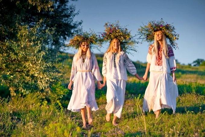 9-gorodov-v-kotoryh-zhyvut-samye-sekxusalnye-v-mire-zhenshiny-3
