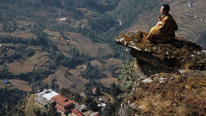 nepal-mudrec-1