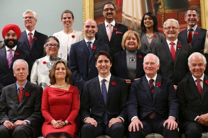 novoe-pravitelstvo-kanady