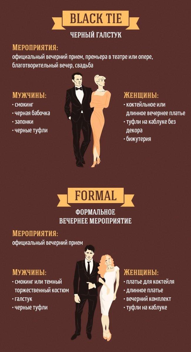 pravila-dress-koda-2