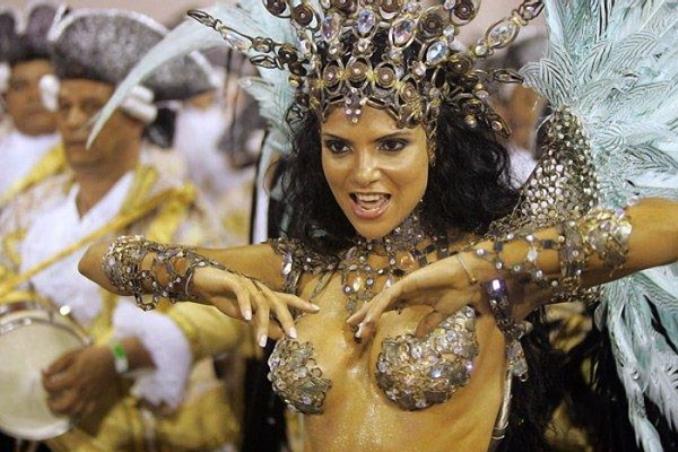 rio-dejaneyro-brazilia