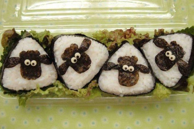 sushi-kak-iskusstvo-1