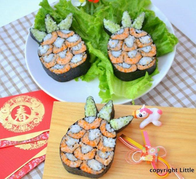 sushi-kak-iskusstvo-10