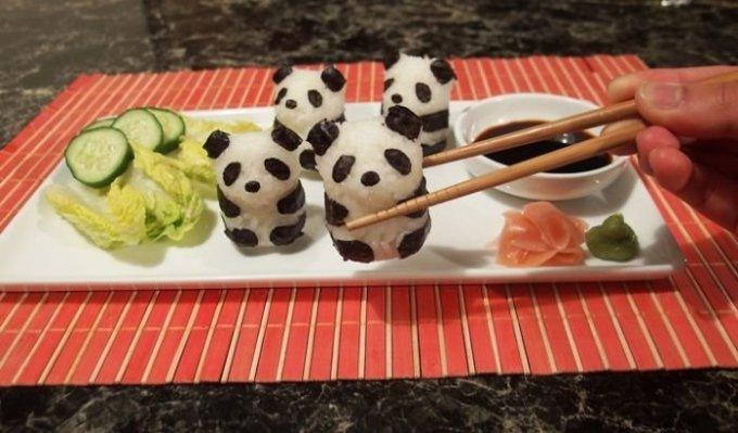 sushi-kak-iskusstvo-11