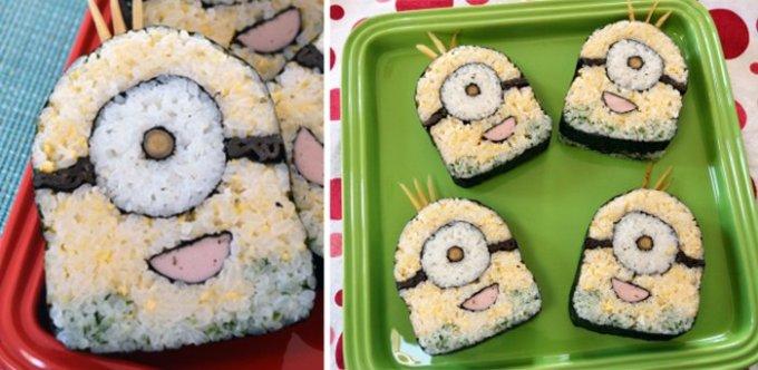 sushi-kak-iskusstvo-3