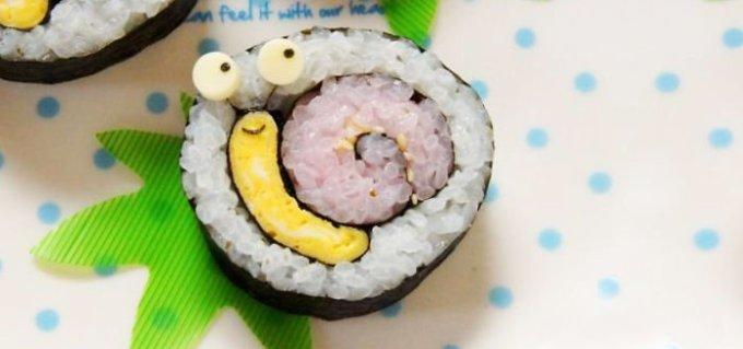 sushi-kak-iskusstvo-6