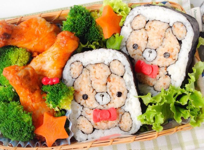 sushi-kak-iskusstvo-7