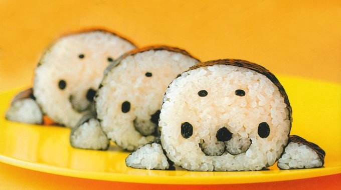 sushi-kak-iskusstvo-8