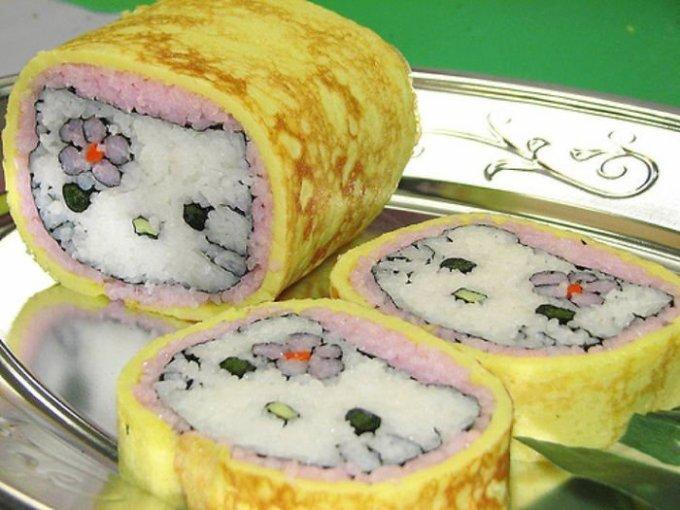sushi-kak-iskusstvo-9