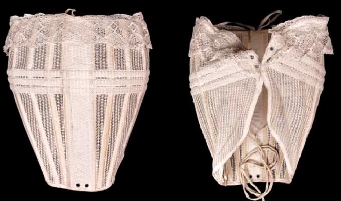 uvelichenie-grudi-100-let-nazad-kak-eto-bylo-23