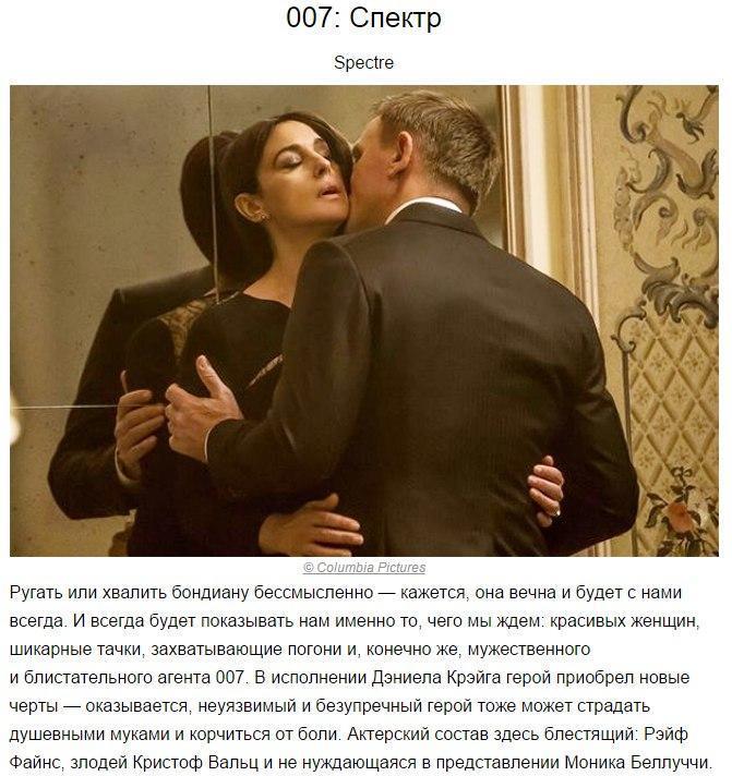 10-luchshih-filmov-2015-goda-spektr