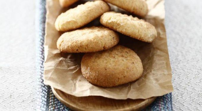 10-receptov-vkusneishego-pecheniya-kotoroe-gotovitsya-za-15-minut-10