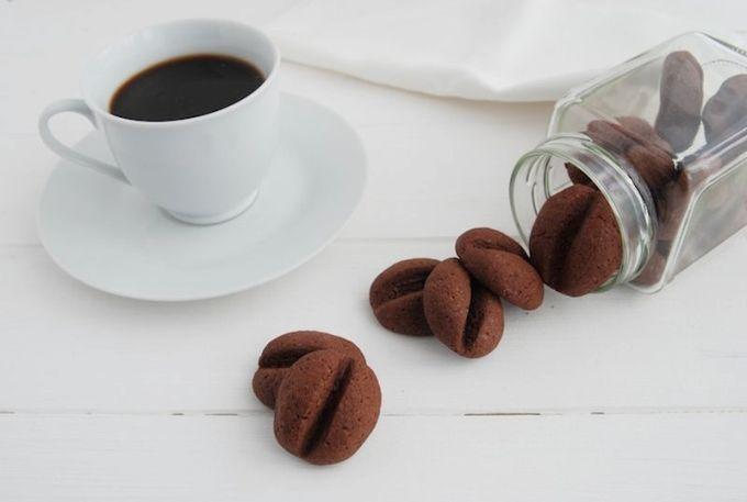 10-receptov-vkusneishego-pecheniya-kotoroe-gotovitsya-za-15-minut-9