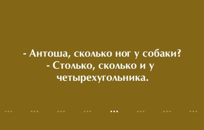 12-otkrytok-s-youmorkom-8