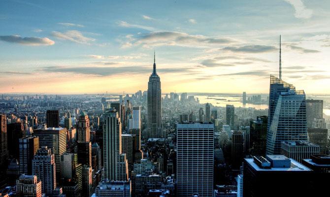 8-new-york