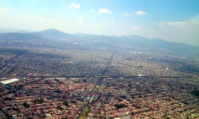 9-mexiko