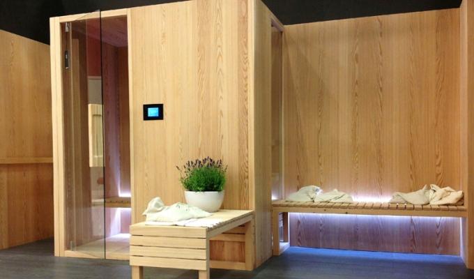 kak-hodit-v-saunu-pravilno-3