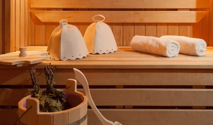 kak-hodit-v-saunu-pravilno-4