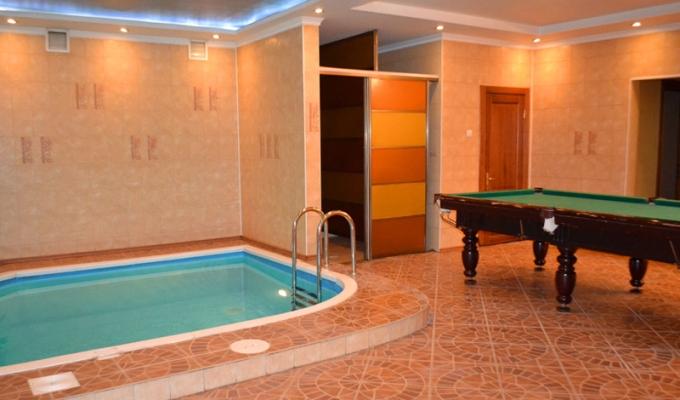 kak-hodit-v-saunu-pravilno-6